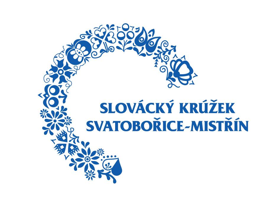 Slovácký krúžek - značka